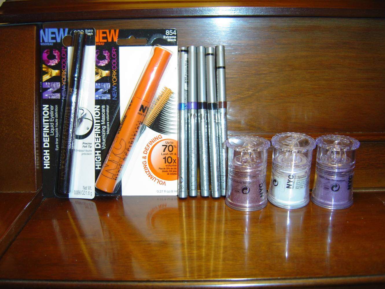 NYC New York Color Eye Cosmetics.jpeg