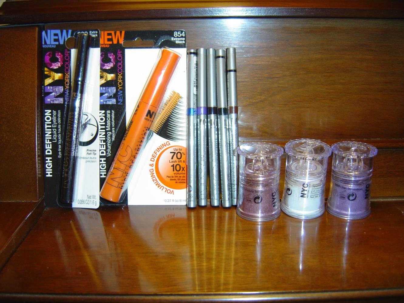 NYC New York Color Eye Cosmetics.jpeg