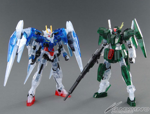 G-リミテッド: Event: Gundam Big Expo Limited Items 「Odaiba ...