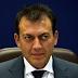 Ο Βρούτσης καταγγέλλει νόμο του ΣΥΡΙΖΑ για τους μετανάστες