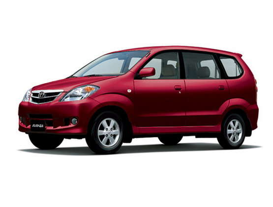 Grand New Avanza Bahan Bakar Perbedaan E Dan G 2018 Mobil Keluarga Terlaris Di Tahun 2011 - Terbaru