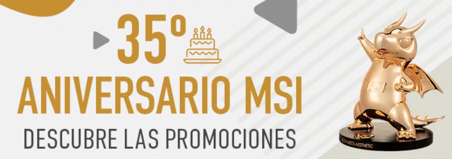 top-10-ofertas-35-aniversario-msi-de-pccomponentes