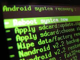 ¿Qué significa Rootear un celular?
