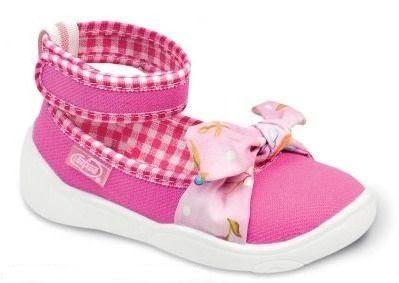 sepatu anak perempuan high heels