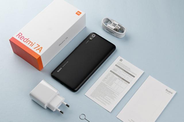 Bukan Stiker TAM lagi, Bagaimana cara mengetahui ciri Xiaomi Resmi di Indonesia