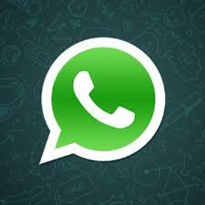 WhatsApp Chat more Security with finger print - వాట్సాప్ ఛాట్స్ మరింత సురక్షితం!...