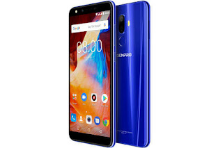 Evercoss Genpro Z2 (S57)