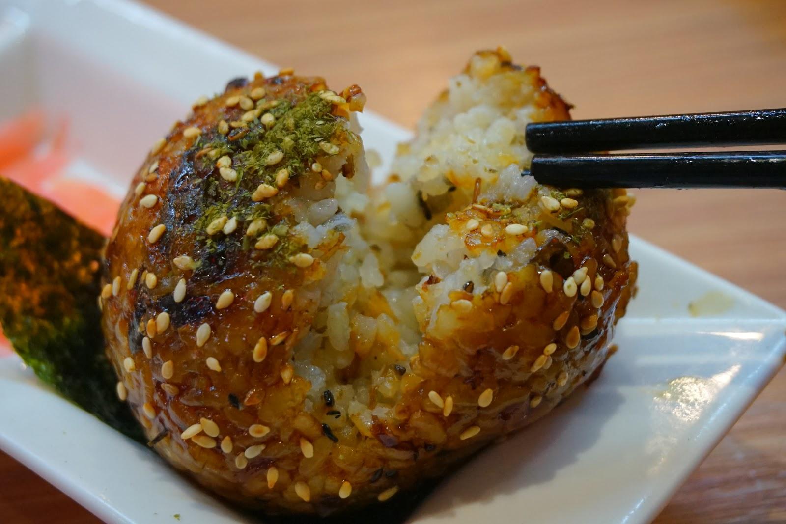 IMG_3568-beautyanxiety.com-hualien-food-sushi