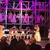 Франківські актори покажуть у Києві драму-концерт про історію депортації лемків