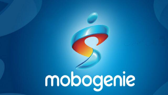 تنزيل متجر Mobogenie لتحميل التطبيقات والالعاب المدفوعة