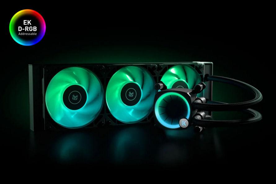 EK-Nucleus-Vision