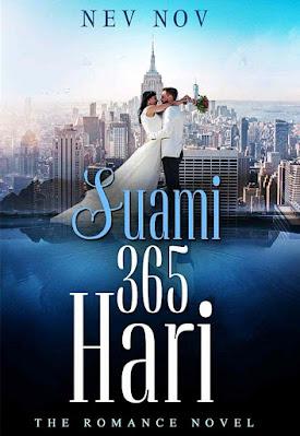 Novel Suami 365 Hari pdf
