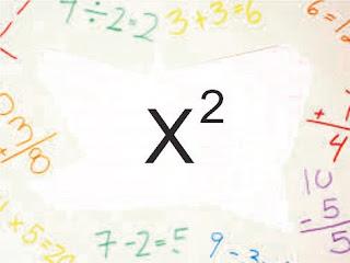 Cara cepat mencari bilangan kuadrat berakhiran 6 lengkap dengan rumusnya