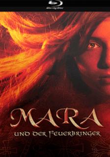 Mara e o Senhor do Fogo (2017) Torrent – BluRay 720p   1080p Dublado / Dual Áudio 5.1 Download