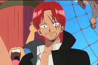 Spoiler One Piece chapter 955 Prediksi: