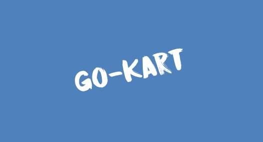 Gokart Bali