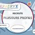 NUMERYX recrute plusieurs profils