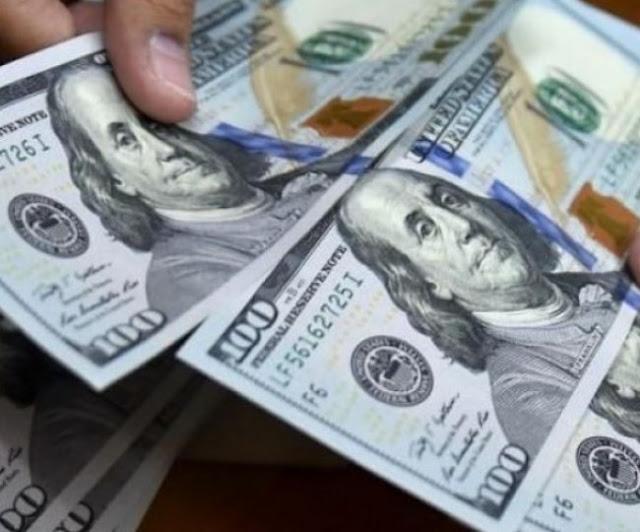الأن رابط فحص صرف المنحة القطرية 100 دولار فلسطين ,كشوف اسماء المستفيدين من المنحة القطرية 100 دولار غزة هذا الشهر 2019-1441