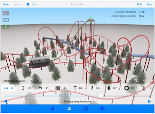 4 Apps to Help Students Learn Physics