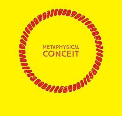 Metaphysical conceit and wit