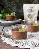 https://lachocolaterapia.blogspot.com/2021/09/panna-cotta-de-chocolate-receta-keto-vegana.html
