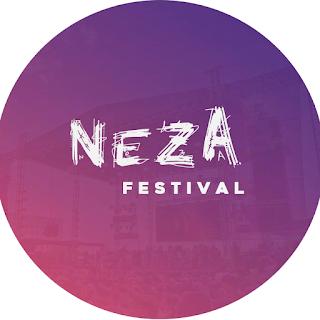 festival neza 2020