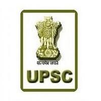 UPSC Job 2021