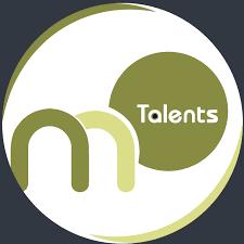 M-Talents