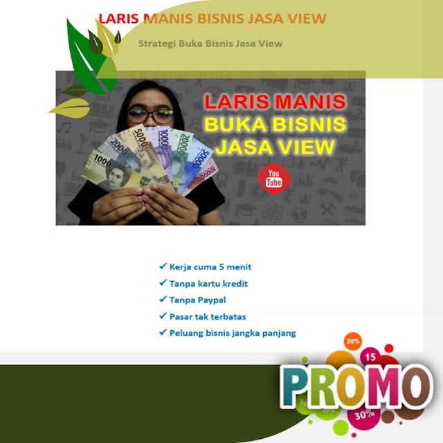 jasa view video instagram di Riau | https://wa.me/6281216018657