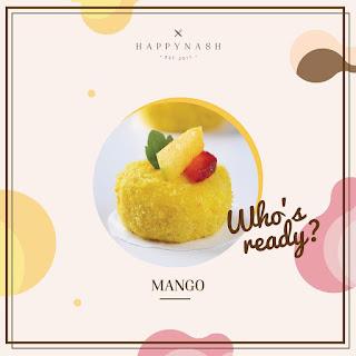 happy-nash-mango