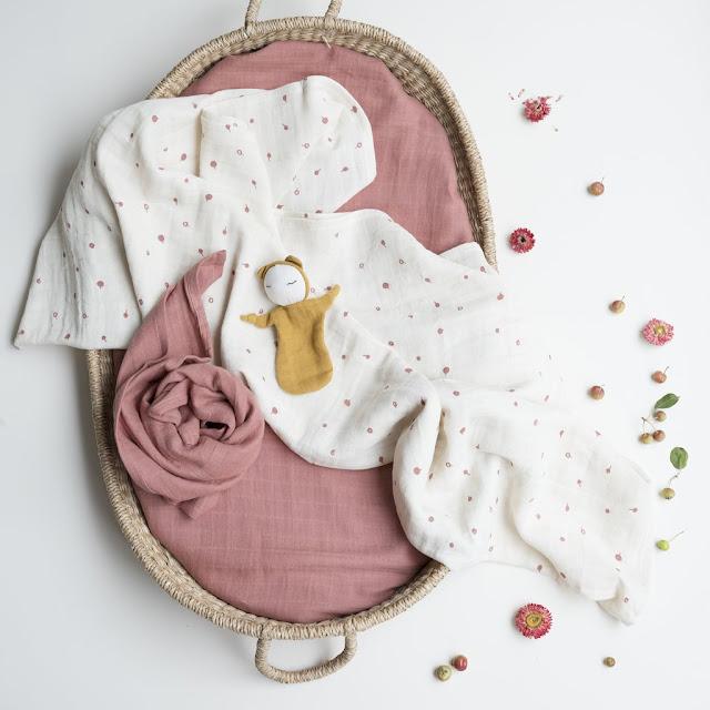 Comment préparer sa valise de maternité pour passer un séjour confortable