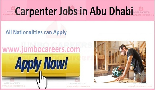 Current salary jobs in UAE