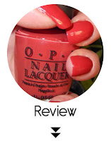 http://www.cosmelista.com/2014/01/review-opi-nail-polish-schnapps-out-of.html