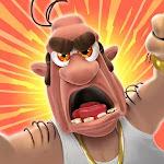 Neighbours from Hell: Season 1 (MOD, Full Game Unlocked)