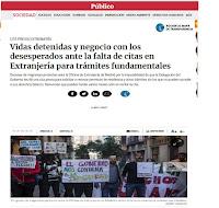 https://www.publico.es/sociedad/cita-previa-extranjeria-vidas-detenidas-negocio-desesperados-falta-citas-extranjeria-tramites-fundamentales.html