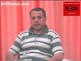 Hüseyin Akbulut - Anılarla Erzurum Kongresi