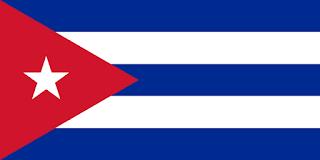 Nama Mata Uang Negara Kuba