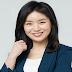 "Park Sung-yeon vai estar em ""MINE"" com Baek Mi-kyeong"