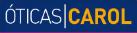 """""""PROMOÇÃO ANIVERSÁRIO ÓTICAS CAROL 21 ANOS"""" A Participe da promoção de aniversário das Óticas Carol e concorra a 01 Mitsubishi ASX incrível! #EnxergarBemMudaTudo Blog Top da Promoção #topdapromocao @topdapromocao #óticasCarol #Mitsubishi #sorteio #promoção #ganharcarro"""