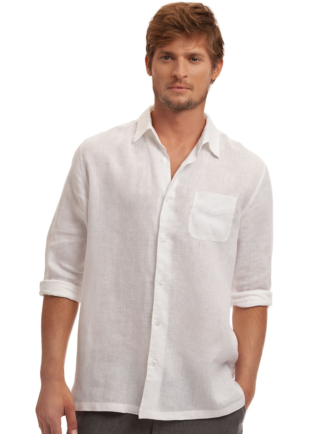 Blog learn from the very best for How to whiten shirts