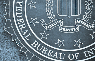 FBI To Lead Nation's Cyberattack Responses