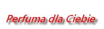 http://www.perfumadlaciebie.pl/