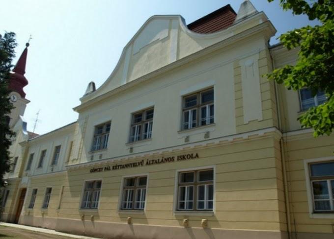 Megerősítették: végre újra egyházi iskola lehet a Gönczy
