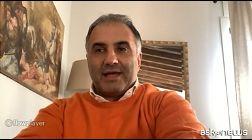 Intervista ad Alfio Bardolla, ceo e presidente di ABTG