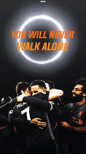 100+ Foto Gambar Wallpaper Android Liverpool Terbaru 2019