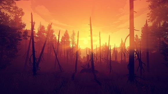Firewatch-screenshot05-power-pcgames.blogspot.co.id