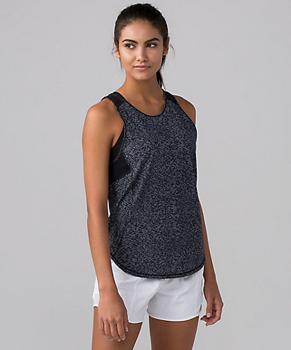 lululemon sculpt-tank soundwave