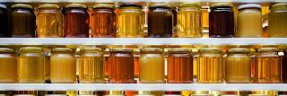 jual madu asli bunga mengandung flavonoid antioksidan