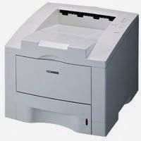Designed for printing a diverseness of outputs speedily Download Driver Samsung ML-1650