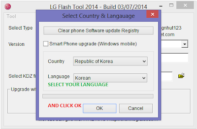 Lg Ls660 Firmware Download